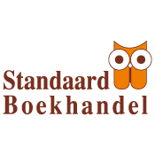 acurity standaardboekhandel