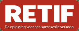 logo retif