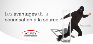 securisation a la source acurity france