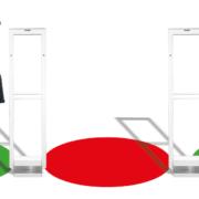 synergy optimalisation espace