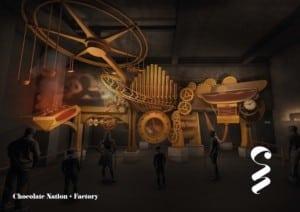 Chocodemuseum_Acurity